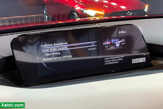 an-toan-tren-mazda-3-2020-sedan-xetot-com