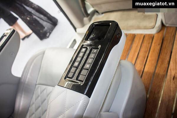 be-tay-kia-sedona-limousine-2020-xetot-com-8