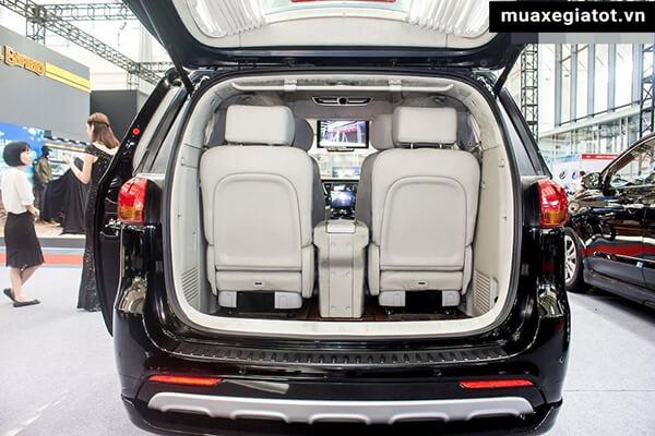 cop-xe-kia-sedona-limousine-2020-xetot-com-4