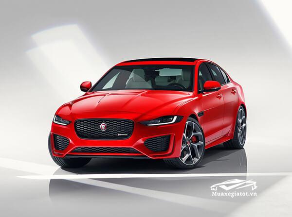 dau-xe-jaguar-xe-2020-xetot-com