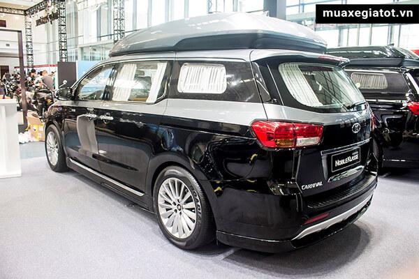 den-hau-kia-sedona-limousine-2020-xetot-com-10