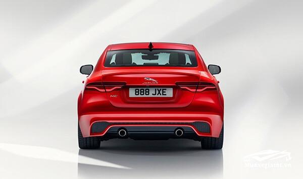 duoi-xe-jaguar-xe-2020-xetot-com