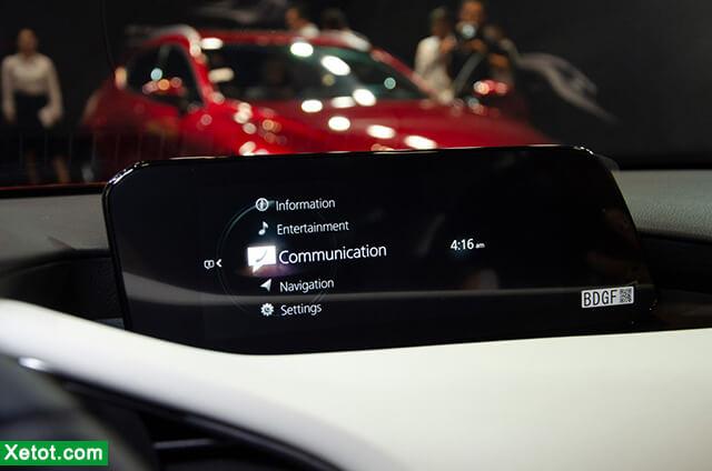 dvd-mazda-3-2020-sedan-xetot-com