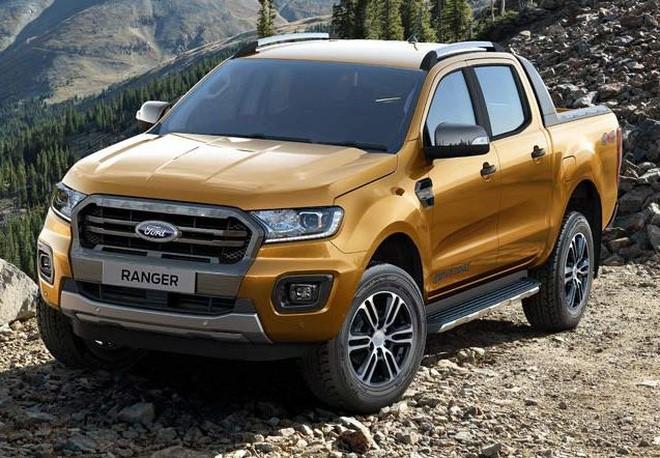 ford-ranger-wildtrak-2020-ra-mat-thai-lan-muaxegiatot-vn