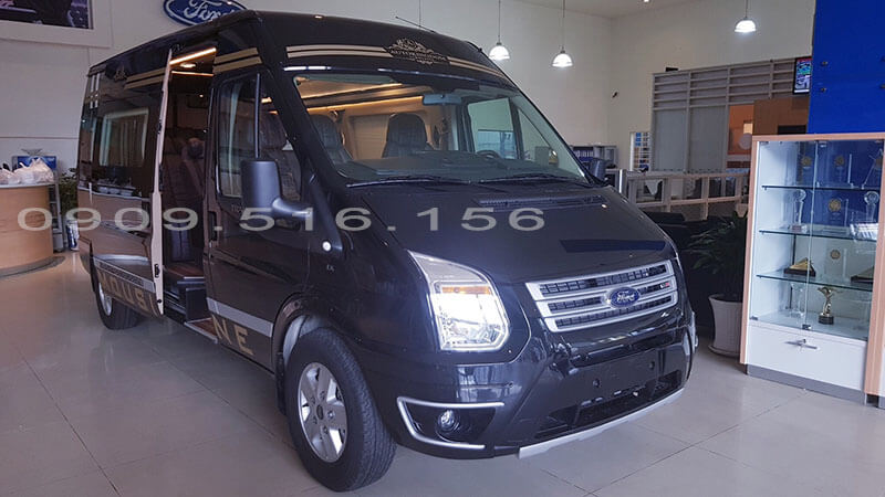 ford-transit-limousine-2020-Xetot-com-1