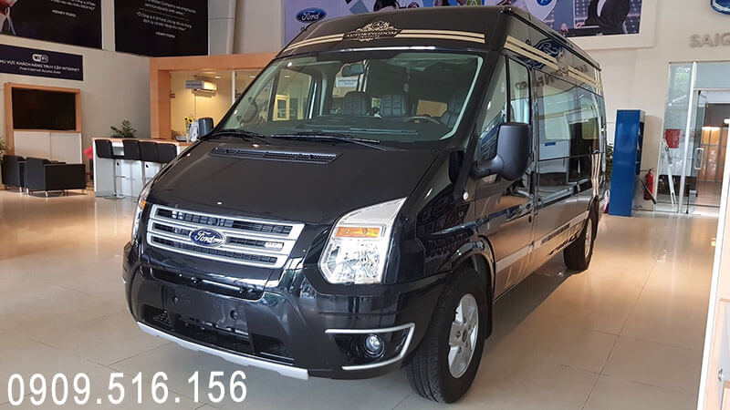 ford-transit-limousine-2020-Xetot-com-2
