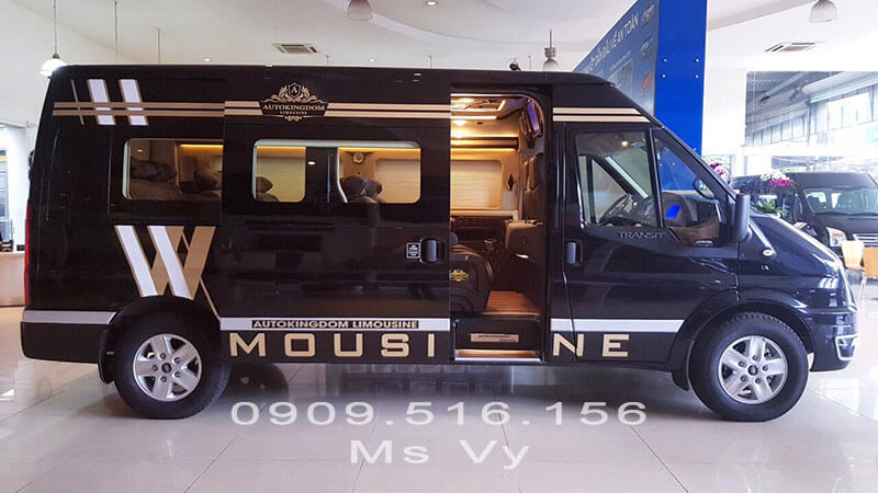ford-transit-limousine-2020-Xetot-com-3