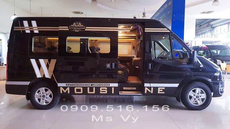 ford-transit-limousine-2020-Xetot-com-3