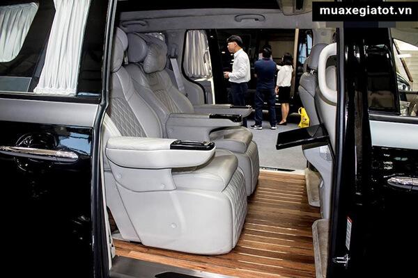 ghe-hai-kia-sedona-limousine-2020-xetot-com-7