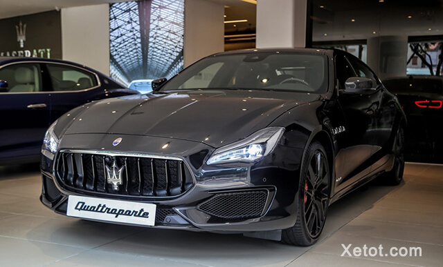 gia-xe-maserati-quattroporte-2020-xetot-com