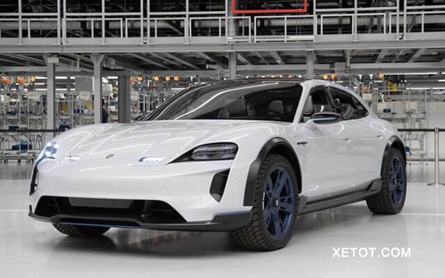 gia-xe-porsche-taycan-2020-xetot-com