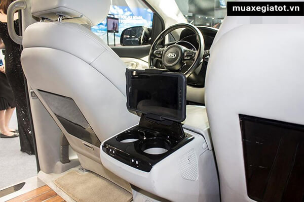 hang-ghe-sau-kia-sedona-limousine-2020-xetot-com-6