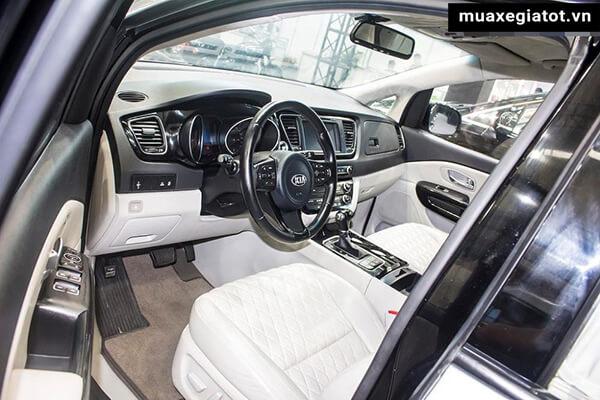 hang-ghe-truoc-xe-kia-sedona-limousine-2020-xetot-com-1
