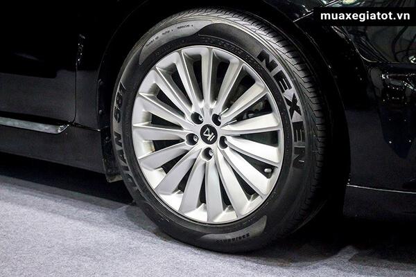 mam-xe-kia-sedona-limousine-2020-xetot-com-13