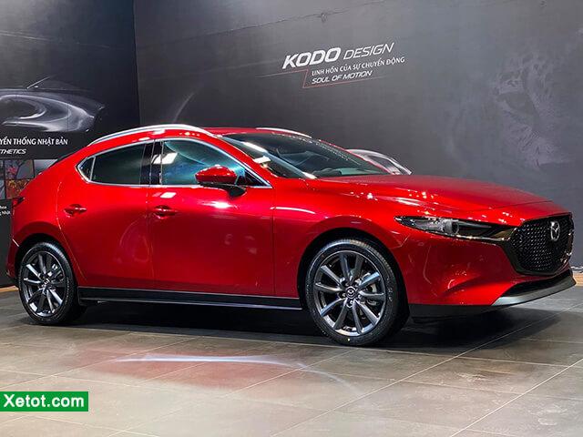 mazda-3-2020-hatchback-xetot-com