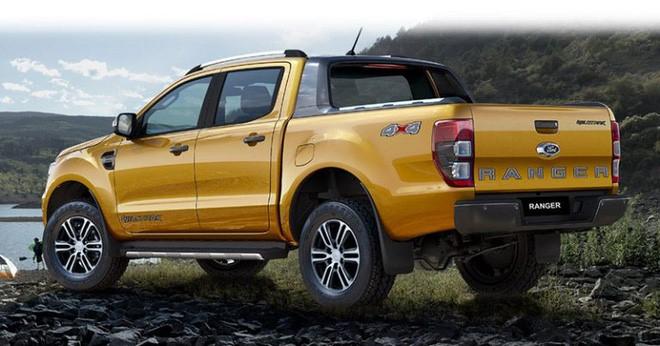 thung-xe-ford-ranger-wildtrak-2020-ra-mat-thai-lan-muaxegiatot-vn