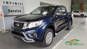 2 300x169 - Chi tiết Nissan Navara SL A-IVI 2021 - Nâng cấp vượt trội, giá bán cạnh tranh
