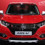 """4 2 150x150 - So sánh Honda HR-V 2020 và Ford EcoSport 2020: Xe Nhật """"thách thức"""" Xe Mỹ"""