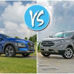 5 1 150x150 - So sánh Ford EcoSport 2020 và Hyundai KONA 2020: Xe Mỹ đối đầu Xe Hàn