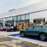 5 150x150 - Giới thiệu đại lý Volkswagen Đà Nẵng, Tp. Đà Nẵng