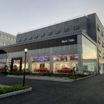 7 150x150 - Giới thiệu đại lý Mazda Bình Triệu, Tp. Hồ Chí Minh
