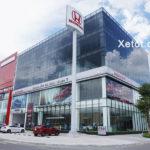 8 150x150 - Giới thiệu đại lý Honda Ôtô Sài Gòn Quận 7