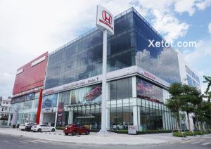 8 300x212 - Giới thiệu đại lý Honda Ôtô Sài Gòn Quận 7