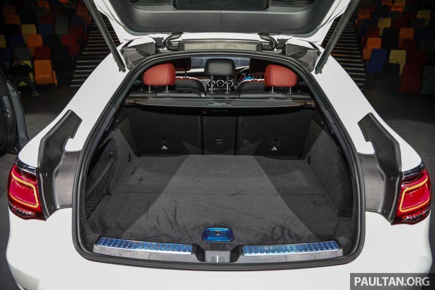 cop-xe-mercedes-glc-300-coupe-2020-malaysia-xetot-com