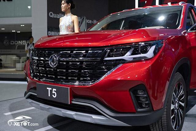 dau-xe-donfeng-t5-2020-muaxegiatot-vn