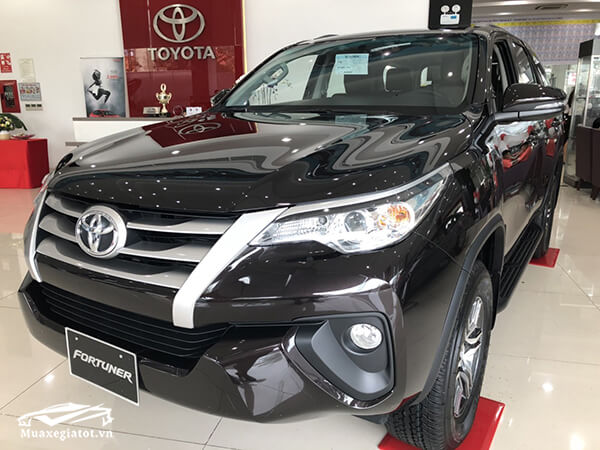 dau-xe-fortuner-24g-mt-may-dau-so-san-xetot-com-2