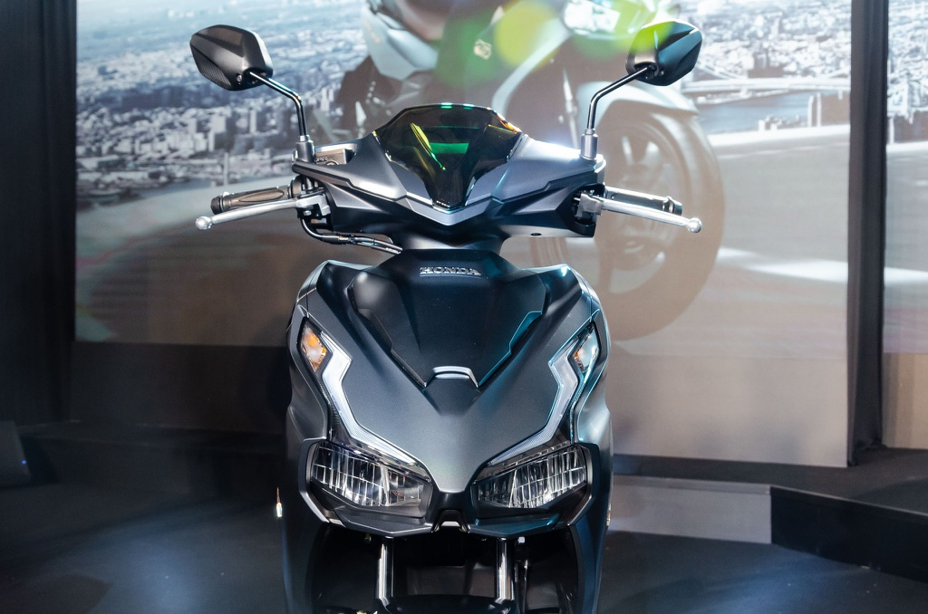 dau-xe-honda-air-blade-2020-xetot-com