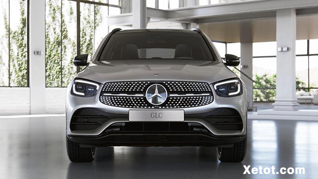 dau-xe-mercedes-glc-300-2020-cbu-xetot-com