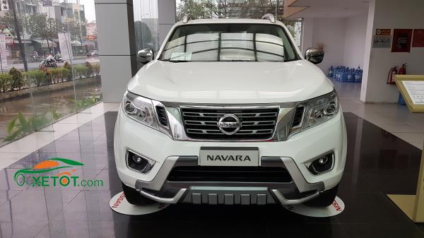 dau-xe-nissan-Navara-VL-A-IVI-2020-Xetot-com