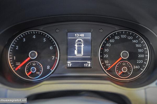 dong-ho-hien-thi-volkswagen-sharan-2020-xetot-com