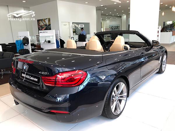 duoi-xe-bmw-420i-cabriolet-2020-mui-tran-xetot-com