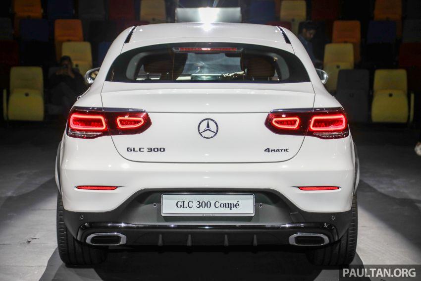 duoi-xe-mercedes-glc-300-coupe-2020-malaysia-xetot-com