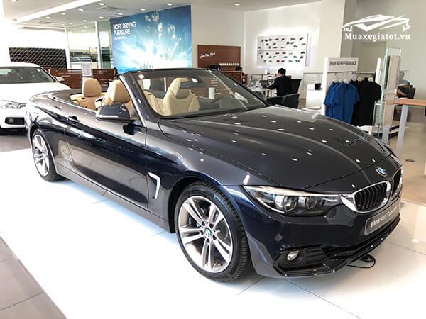 gia-xe-bmw-420i-cabriolet-2020-mui-tran-xetot-com