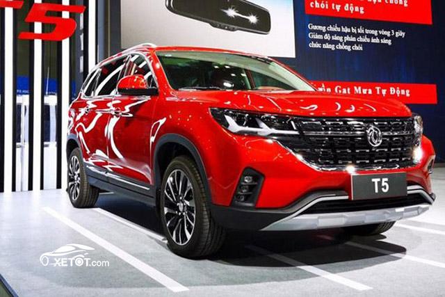 gia-xe-donfeng-t5-2020-muaxegiatot-vn