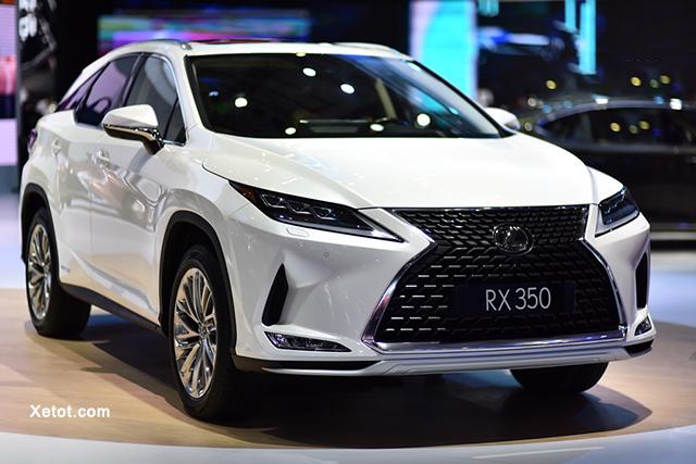 gia-xe-lexus-rx-350-2020-xetot-com