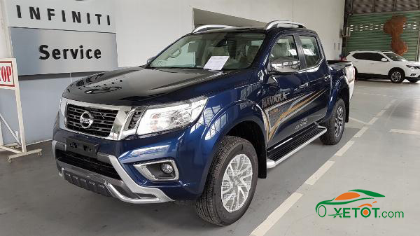 gia-xe-nissan-Navara-VL-A-IVI-2020-Xetot-com
