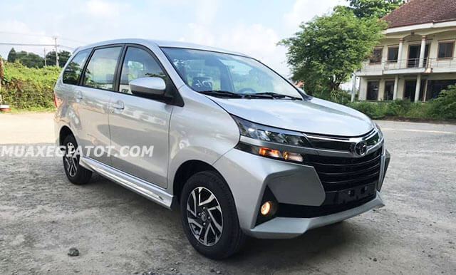 gia-xe-toyota-avanza-15at-2020-xetot-com