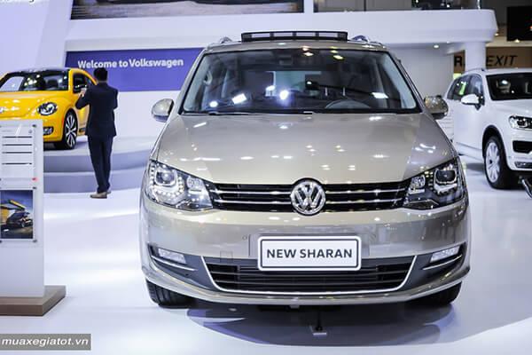 gia-xe-volkswagen-sharan-2020-xetot-com