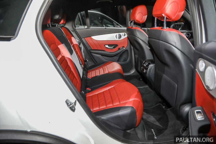 hang-ghe-sau-mercedes-glc-300-coupe-2020-malaysia-xetot-com
