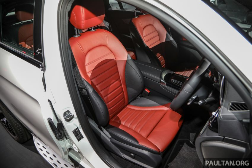 hang-ghe-truoc-mercedes-glc-300-coupe-2020-malaysia-xetot-com