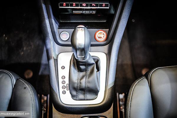 hop-so-xe-volkswagen-sharan-2020-xetot-com