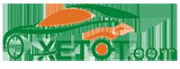 Blog Xetot.com