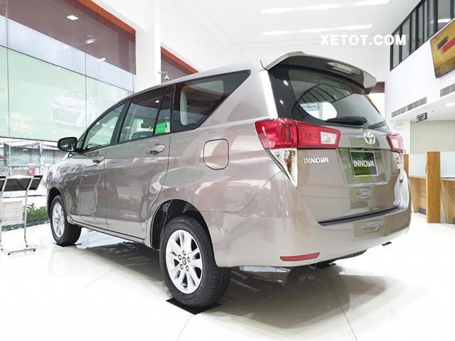 mam-xe-innova-20g-2020-so-tu-dong-xetot-com