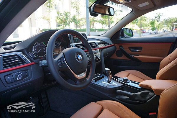 noi-that-bmw-420i-gran-coupe-2020-xetot-com