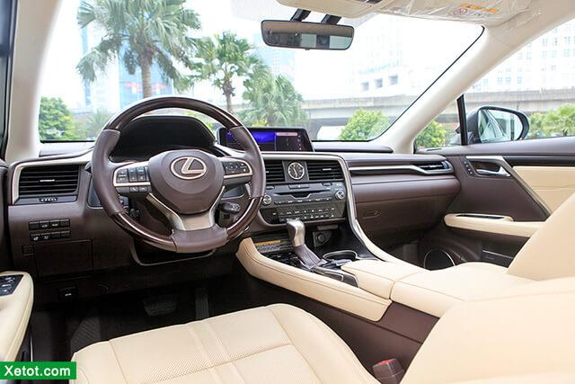 noi-that-xe-lexus-rx-450h-2020-xetot-com