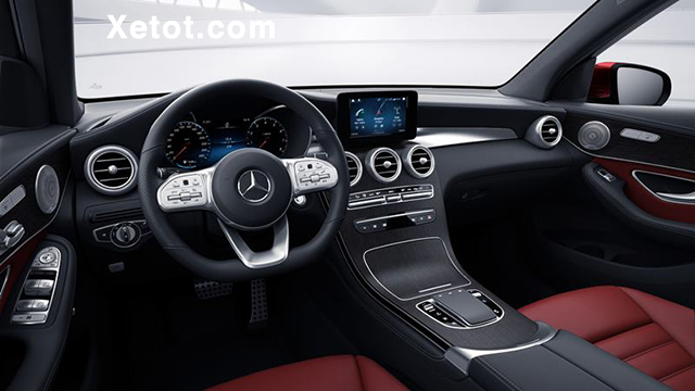 noi-that-xe-mercedes-glc-300-2020-cbu-xetot-com